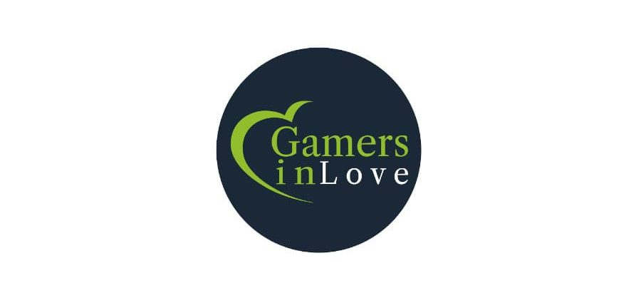 Gamers_in_Love_Thumbnail