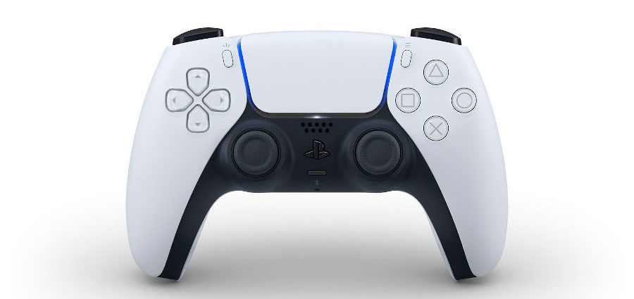 Playstation_5_Controller_Thumbnail