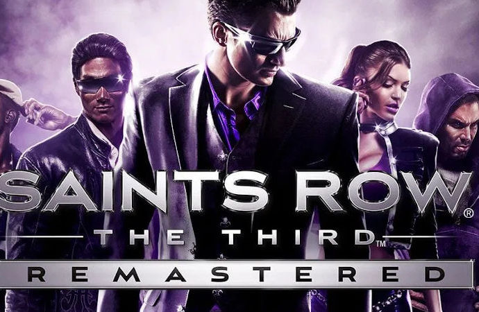 Saints_Row_The_Third_Remastered_Thumbnail