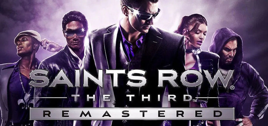 Saints_Row_The_Third_Remastered_Thumbnail