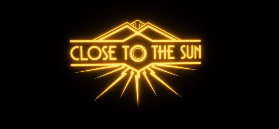 Close_to_the_Sun_Thumbnail