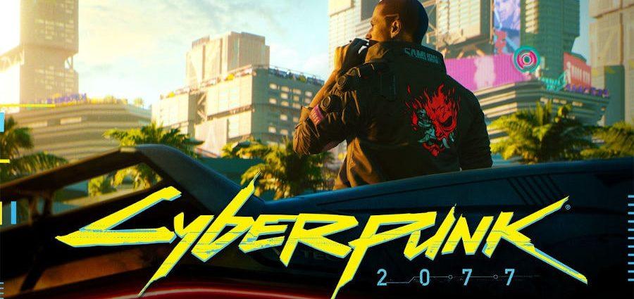 Cyberpunk_2077_Thumbnail