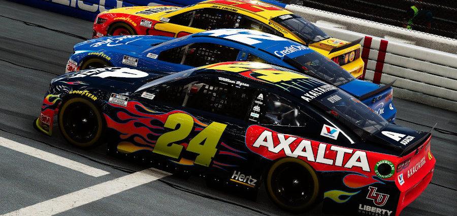 NASCAR_Heat_5_Thumbnail