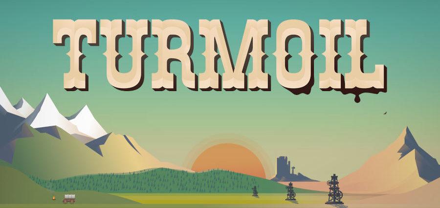 Turmoil_Thumbnail