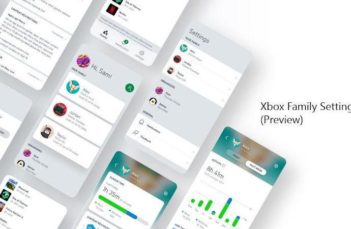 Xbox_Family_Settings_App_Thumbnail