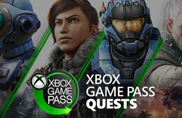 Xbox_Game_Quests_Thumbnail